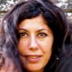 Valentina Quattrone