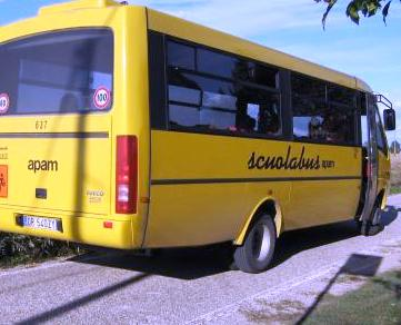scuolabus03