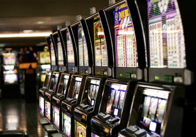 slot_machine05