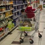 supermercato_carrello_spesa_gonews_it_5