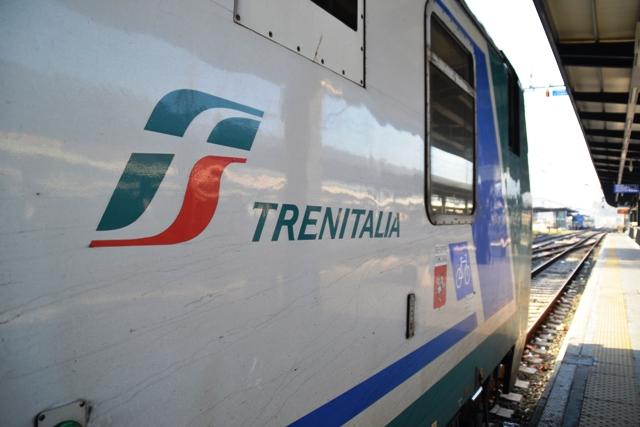 treno_regionale_toscana_generica_gonews_it_4