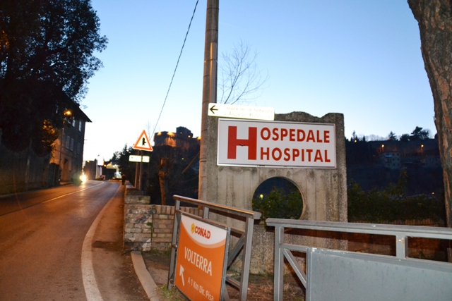 volterra_ospedale_gonews_it_8