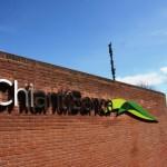 Auditorium ChiantiBanca