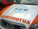 automedica_asl_11_empoli_subaru3