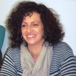 Angela Bagni, sindaco di Lastra a Signa