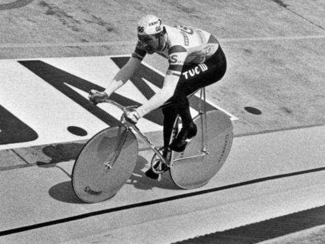 Aspettando rio 2016 al bagno maddalena un incontro con il ciclista moser - Bagno maddalena tirrenia pisa ...