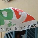 partito_democratico_pd_bandiera_sede01