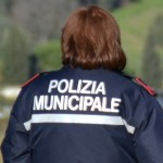 polizia_municipale_generica_2014_01_06_1