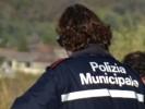 polizia_municipale_generica_2014_01_06_3