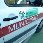 polizia_municipale_unione_comuni_empolese_valdelsa_empoli_auto_3