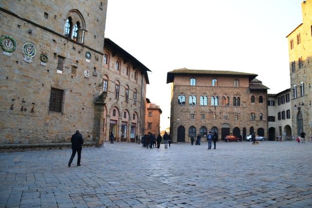 volterra_piazza_dei _priori_1