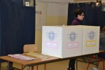 elezioni_2013_nazionali_generiche_copyright_gonews_it_16