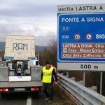 lastra_a_signa_fipili_incidazioni_turistiche