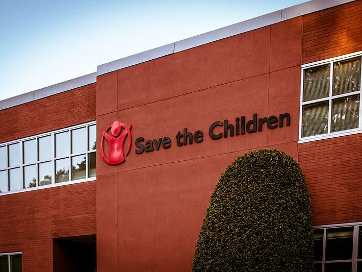 Bambini al centro nei casi di emergenza, firmato accordo tra Empolese Valdelsa e Save The Children