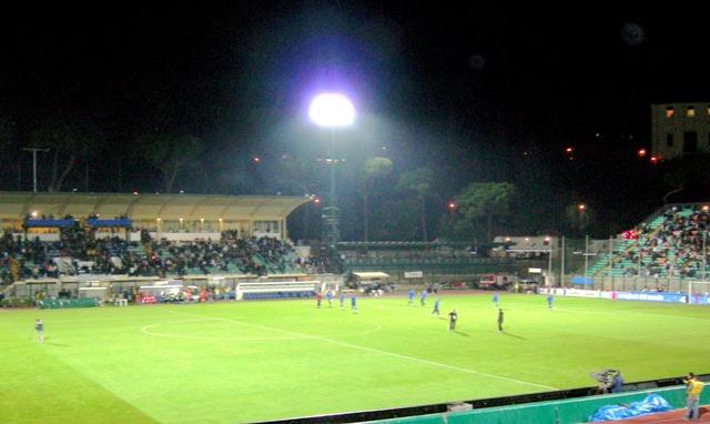 siena_stadio_artemio_franchi