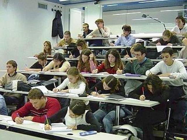 studenti_università2