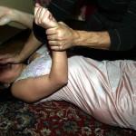 violenza_donne09_phnucci