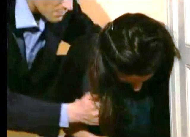 Violenza sulle donne, grave caso nel Senese: arrestato un 28enne