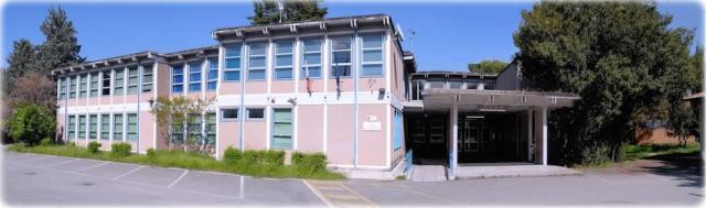 Il liceo 'A.Volta' di Colle Val D'Elsa