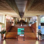 L'ospedale 'Palagi' di Firenze