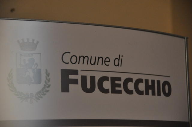 fucecchio_comune_municipio (5)