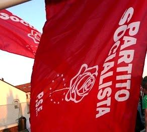 partito_socialista_italiano_bandiera