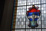 pontedera_comune_municipio_stemma2