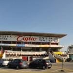 pontedera_stadio_comunale_ettore_mannucci