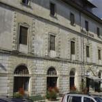 san_marcelo_pistoiese_ospedale_pacini