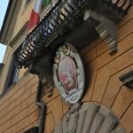 san_miniato_municipio_comune