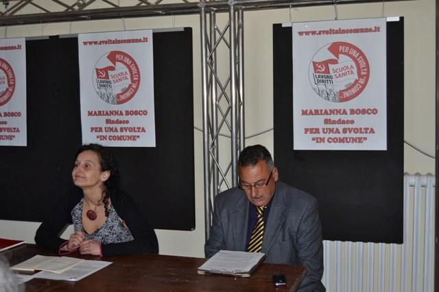 casciana_terme_lari_marianna_bosco_candidata_sindaco2