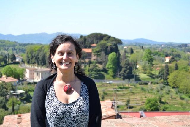 Marianna Bosco