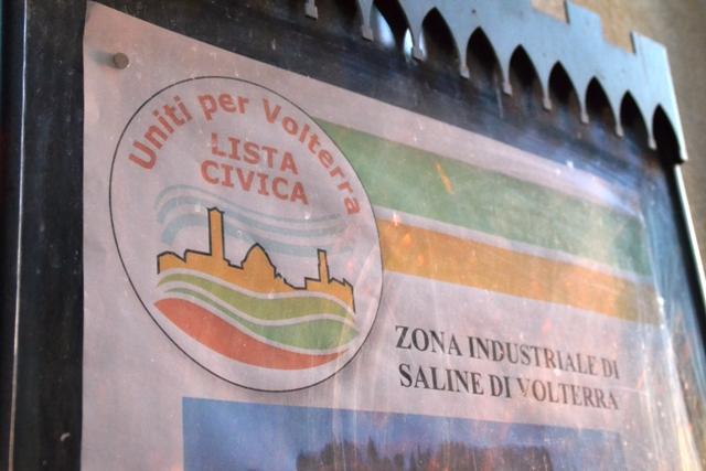 lista_civica_uniti_per_volterra_manifesto01
