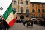 Le celebrazioni del 25 Aprile a Pisa