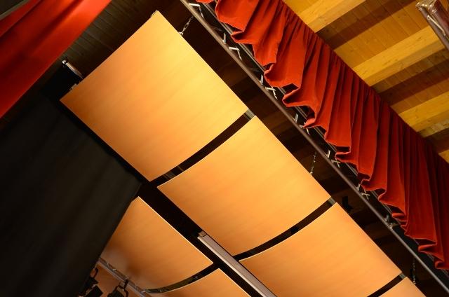 Teatro Amiata