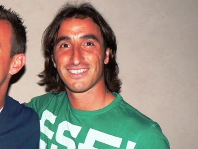 Giacomo Banchelli (foto gonews.it)