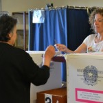 candidati toscani
