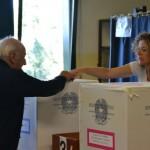 elezioni_2014_05_25_generica_gonews_it_comunali_amministrative_europee_13