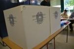 elezioni_2014_05_25_generica_gonews_it_comunali_amministrative_europee_25