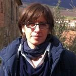 Eva Barbanera