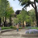 firenze_piazza_pier_vettori_