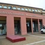 Il MMAB di Montelupo Fiorentino (foto gonews.it)