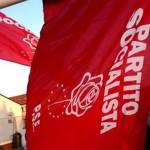 PSI_partito_socialista_italiano
