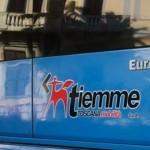 tiemme_bus