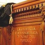 tribunale07 generica