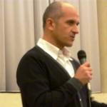 Massimo Braccini