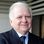 Carlo Costalli