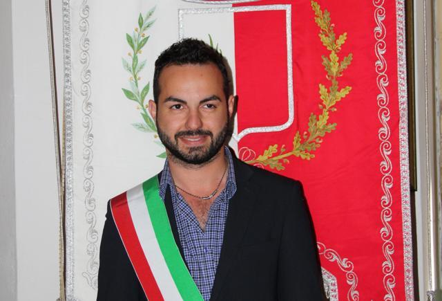 Elezioni amministrative 2019, Giacomo Cucini si ricandida a Certaldo
