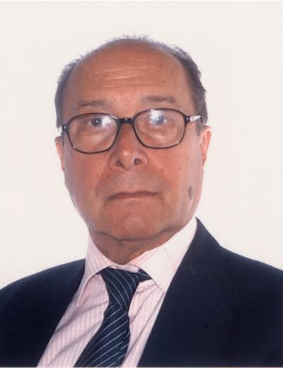 Edoardo Speranza