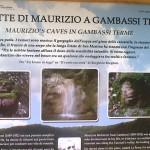 gambassi_terme_grotte_maurizio_presentazione_giugno_2014_8